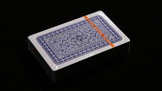 2015年国内社交扑克游戏市场将会重新定义?